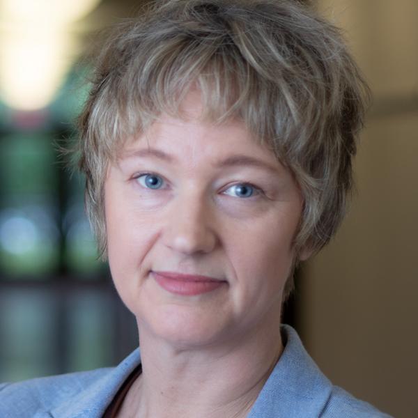 Anna Westerstahl Stenport